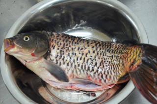 水煮鱼的做法_火红辣爽的开胃水煮鱼_水煮鱼怎么做