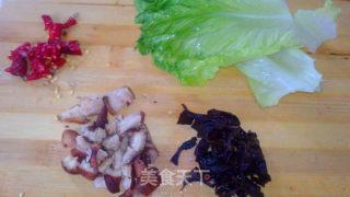 豆花鱼片的做法_豆花鱼片怎么做