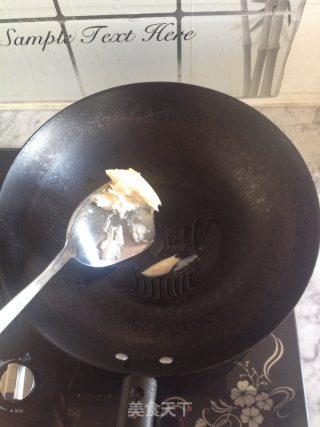 家炖鲤鱼的做法_家炖鲤鱼怎么做_嘿吃货的菜谱