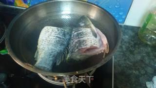 得莫利炖鱼的做法_得莫利炖鱼(简版)_得莫利炖鱼怎么做_胖胖哒张和尚的菜谱