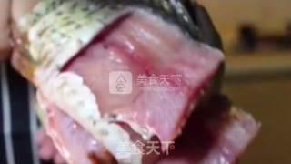 糖醋鱼的做法_糖醋鱼怎么做_你好快的菜谱