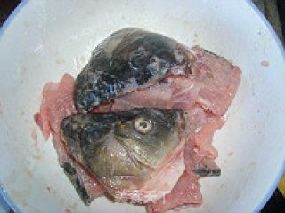 水煮鱼的做法_水煮鱼怎么做