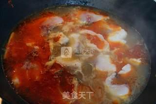 水煮鱼的做法_水煮鱼怎么做_乐悠厨房的菜谱