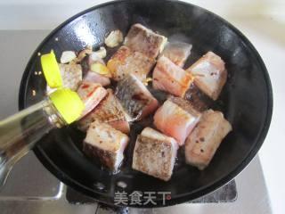 滑鱼块的做法_滑鱼块怎么做_斯佳丽WH的菜谱