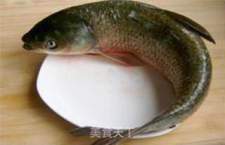 家庭版灶台鱼的做法_家庭版灶台鱼怎么做
