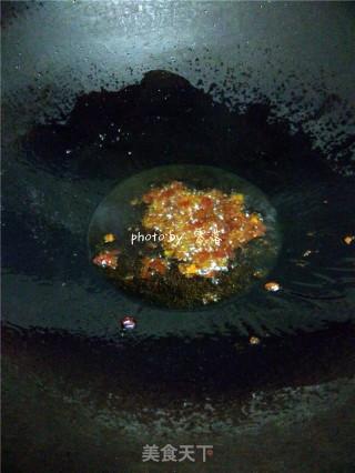 四川酸菜鱼的做法_【四川】鲜香美味酸菜鱼_四川酸菜鱼怎么做_零零落落2011的菜谱