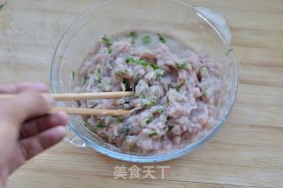 炒鱼丸的做法_炒鱼丸怎么做_狼之舞的菜谱