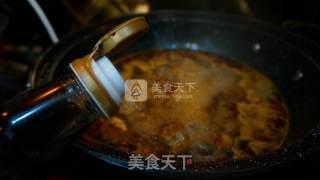 啤酒焖酥鱼的做法_啤酒焖酥鱼怎么做_允儿小妞的厨房的菜谱